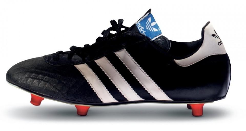 100% authentic 69308 41413 Kickstories  adidas Copa Mundial - sz9