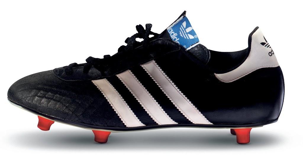Adidas Copa Mundial 】> Las más vendidas de la historia