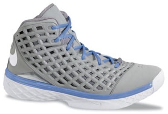 competitive price 654c2 d4eb0 Hasta este momento, la línea de Nike con Kobe Bryant había proporcionado  buenas zapatillas pero sin ningún avance claramente visible.