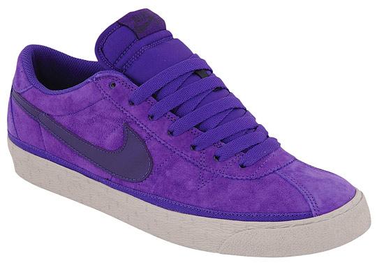 Venta Zapatillas Nike Sb Bruin