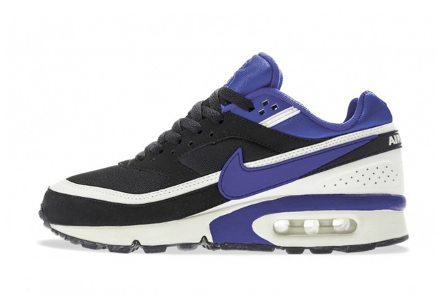 zapatillas nike air max retro