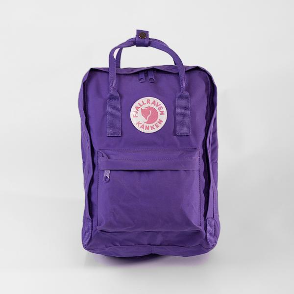 Purple-Bag-Front