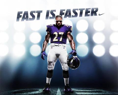 Nike Ravens #87 Maxx Williams GreenI Men's Stitched NFL Limited Salute to Service Jersey