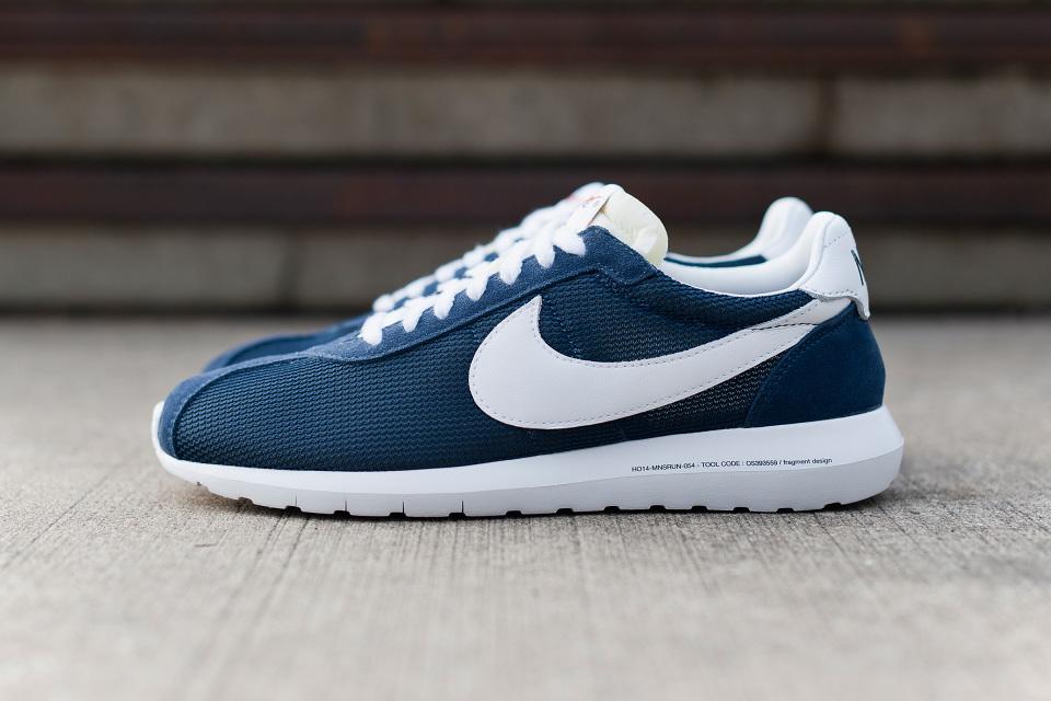 Nike Roshe Run Ld 1000