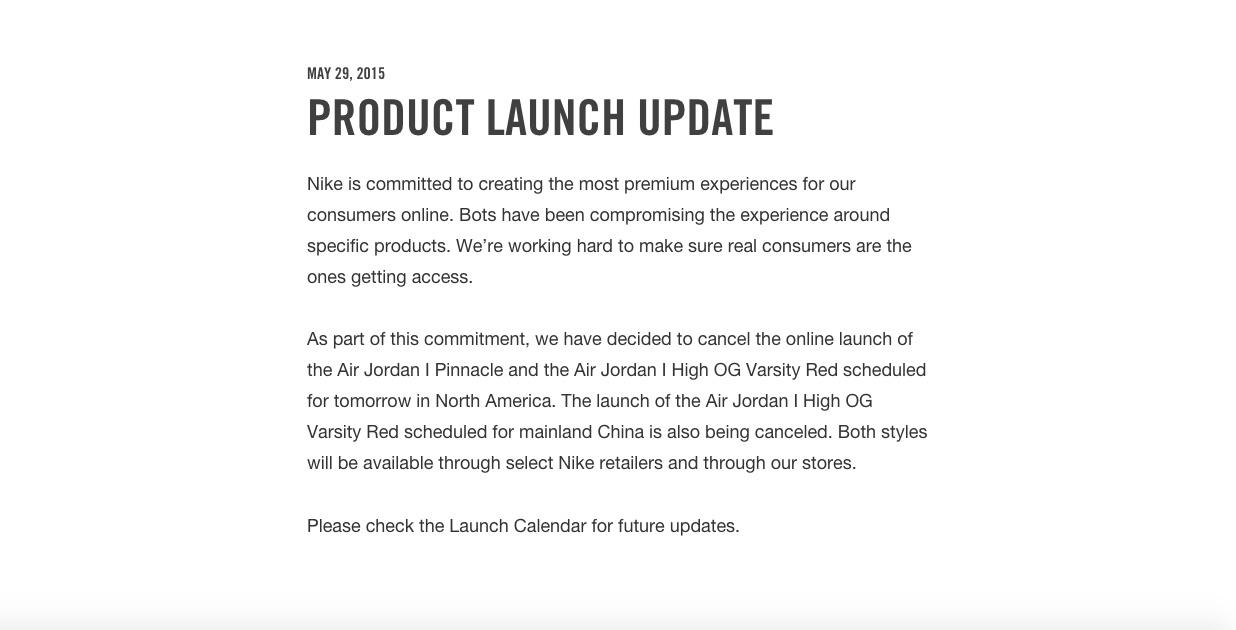 nike-is-canceling-tomorrows-air-jordan-1-pinnacle-and-varsity-red-releases-3