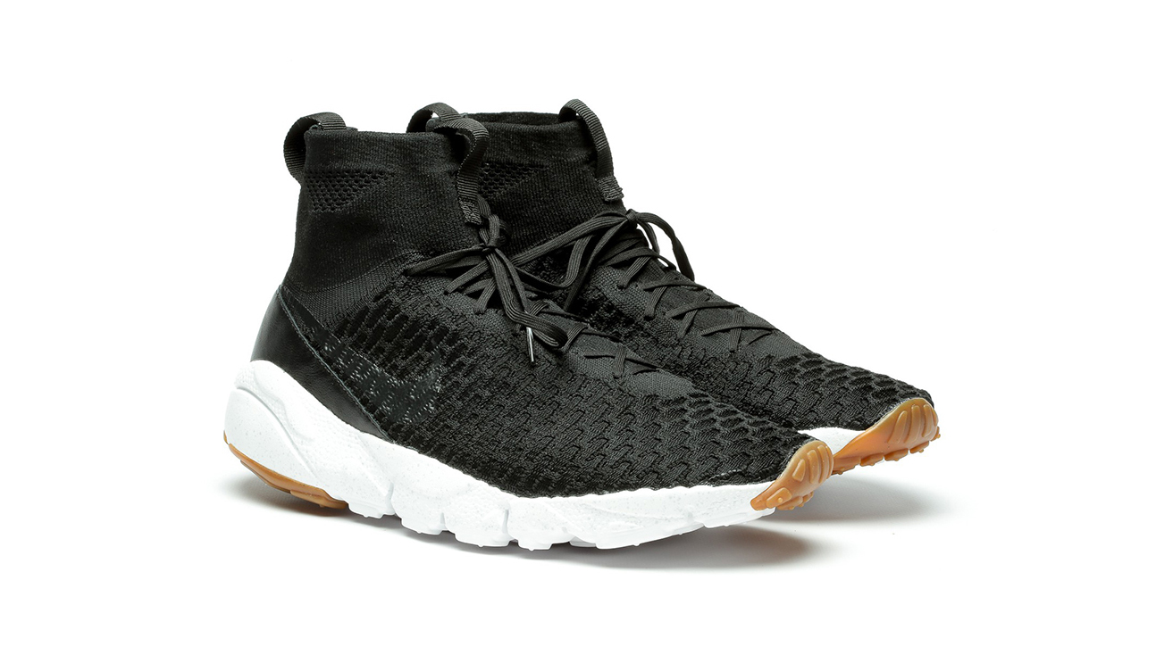 nike-air-footscape-magista-sp-img1