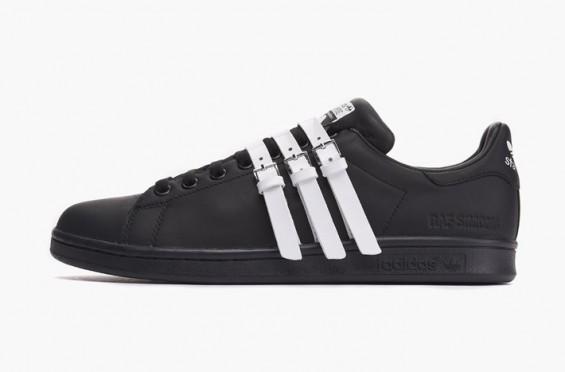 Raf-Simons-x-adidas-Originals-1-565x372