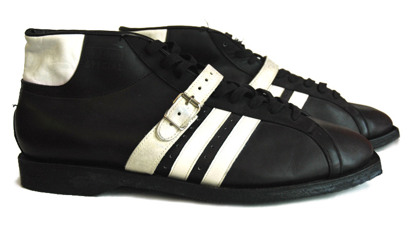 adidas-weightlifting-special