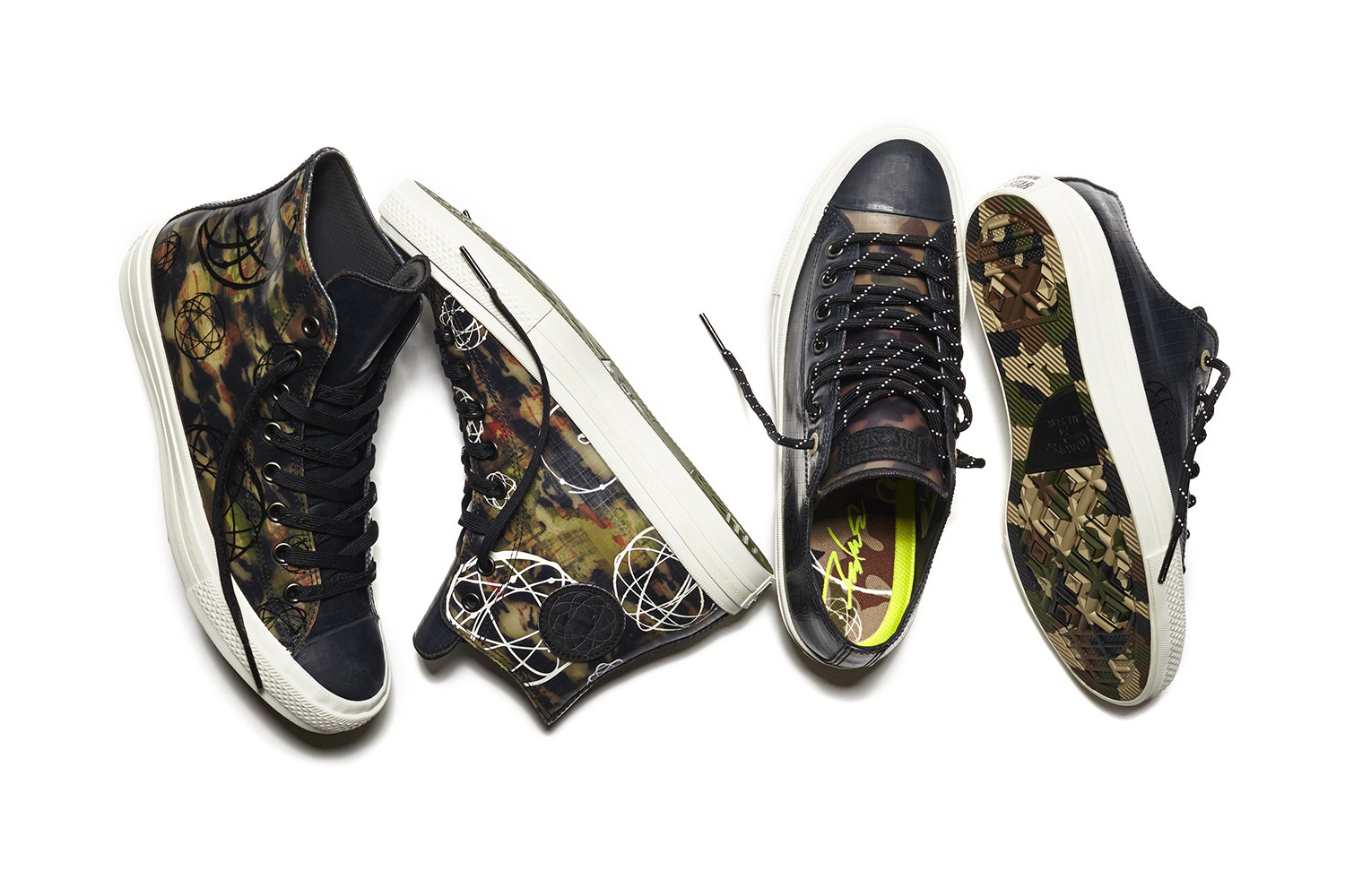 futura-converse-chuck-taylor-all-star-ii-pack-1