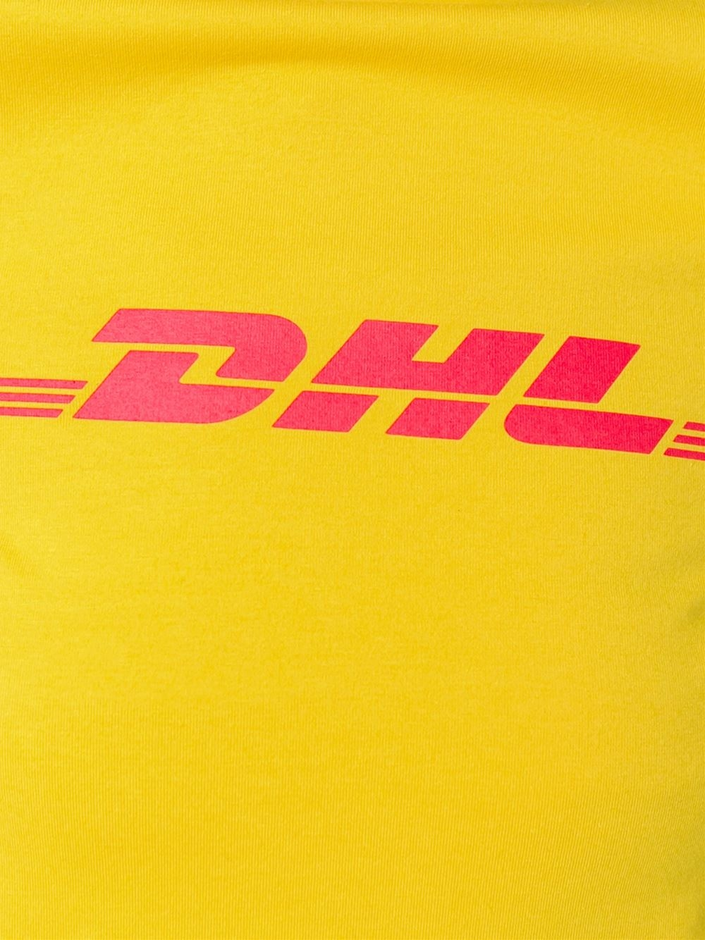 KirnaZabete-Vetements-DHL-Tee-35