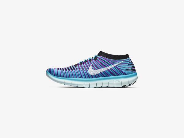Nike_Free_RN_Motion_Flyknit_8_native_600
