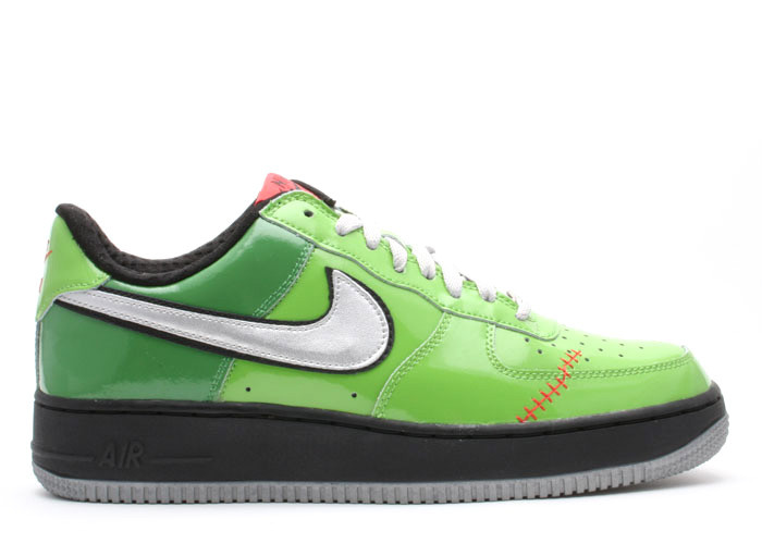 nike-air-force-1-premium-frankenstein-green-bean-metallic-silver-grass-black-020568_1