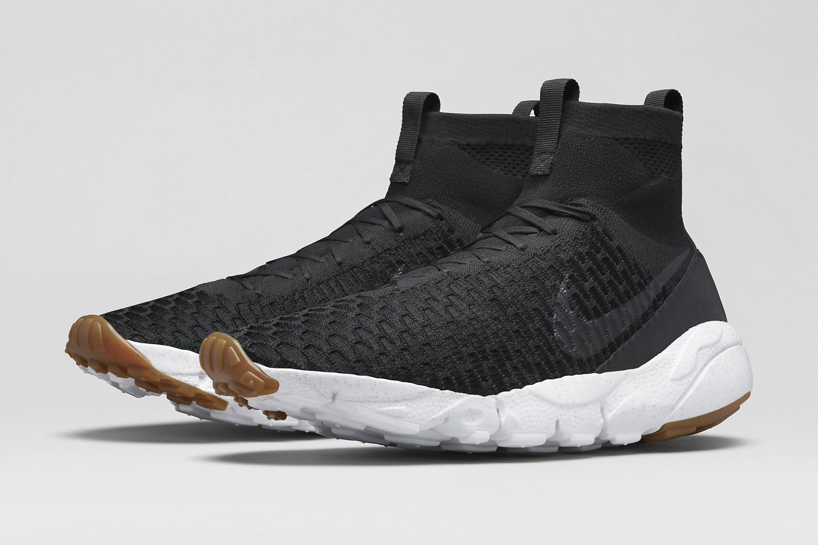 footscape magista