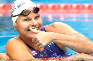 Juegos Olimpicos-Campeonatos-MundialesSylvia-Claudia-Pollmedallista_LNCIMA20120729_0116_5