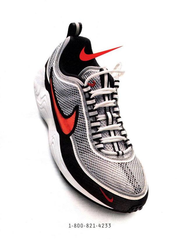 Nike-Zoom-Spiridon-Retro-2