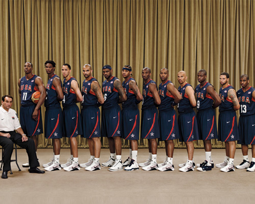 usa_basketball_team