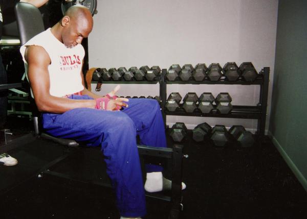 MJ_Training_native_600