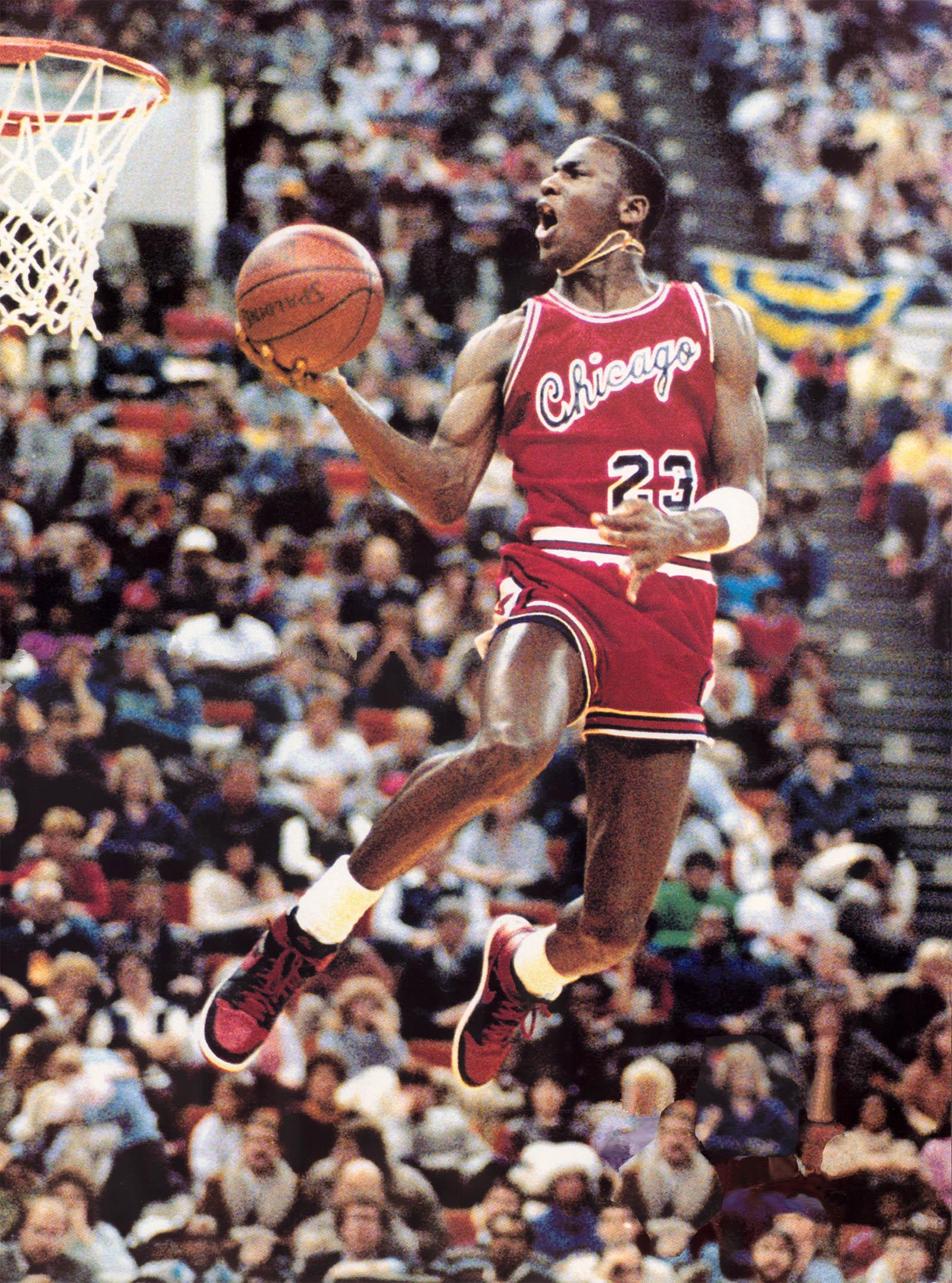 michaeljordan1985