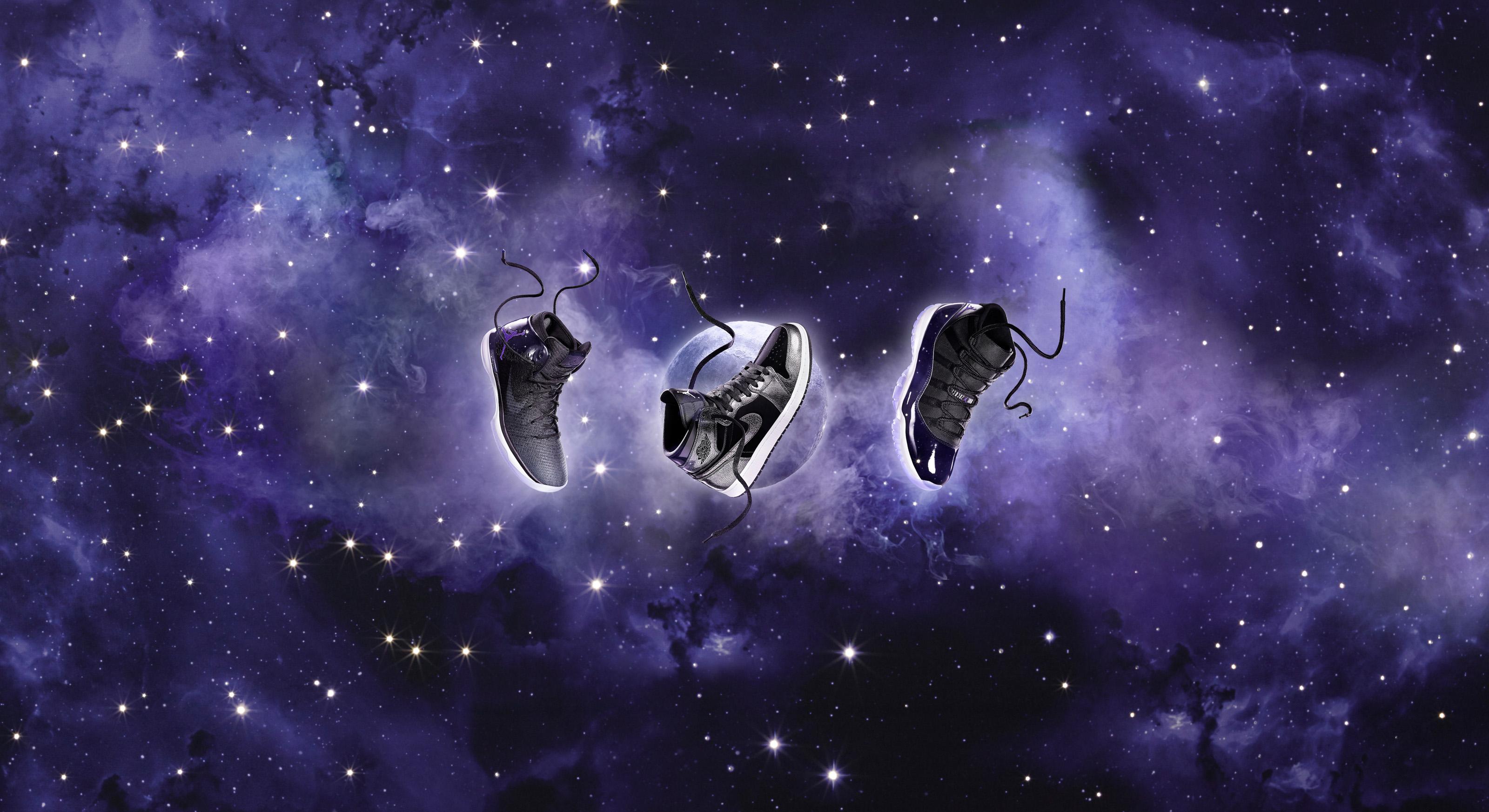space_jam_footwear_original