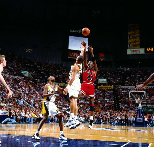 michael-jordan-vs-pacers