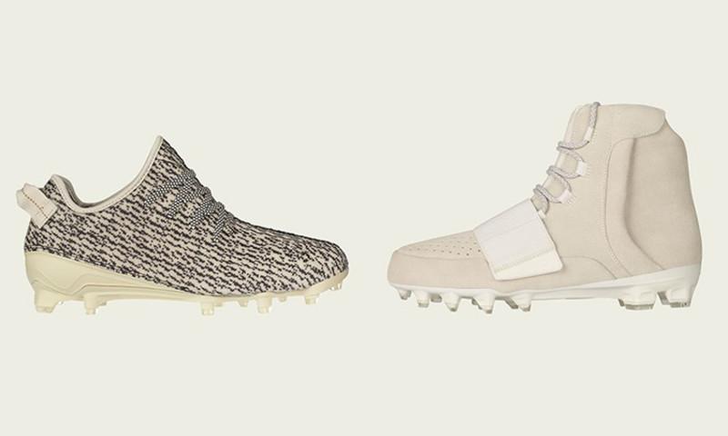 adidas-yeezy-cleats_bvgh6w