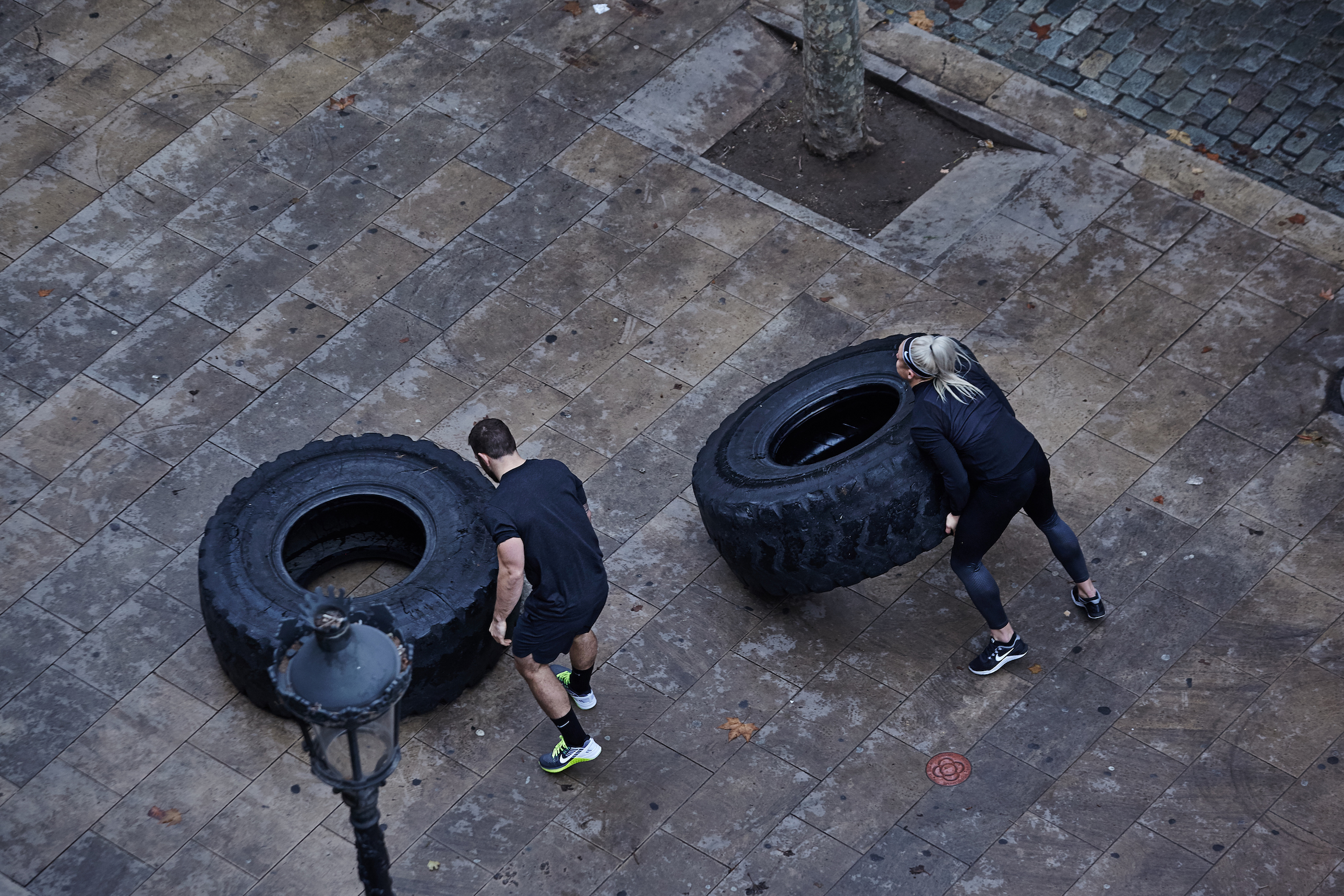 3Barcelona Nike Time Sz9 Metcon X UVqMGpSz