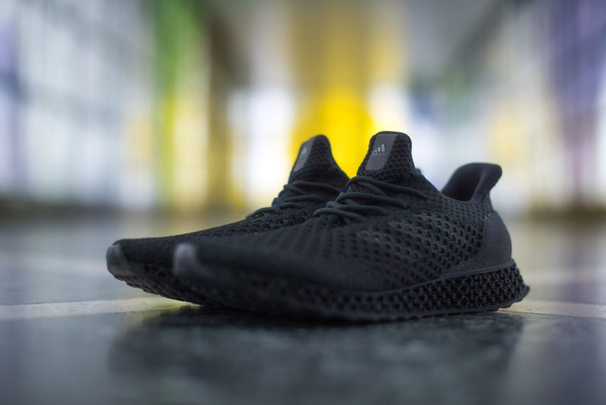 adidas-3d-printed-shoes9