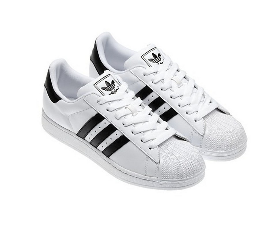 zapatillas superstar de adidas