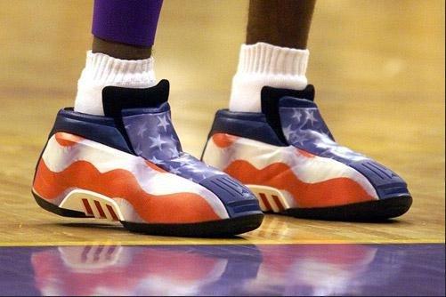 8 mejores imágenes de zapatillas de basquet   zapatillas